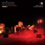 Stöner - Rad Stays Rad (Live In the Mojave Desert)