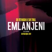 Emlanjeni (feat. Da Muziqal Chef)