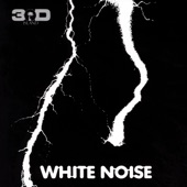 White Noise - My Game of Loving