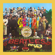 Sgt. Pepper's Lonely Hearts Club Band (Remix) - The Beatles