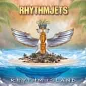 Rhythm Jets - Spice Island