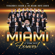 Le'olum Voed - Yerachmiel Begun & The Miami Boys Choir