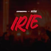IRiE - Jomiberry & Vector