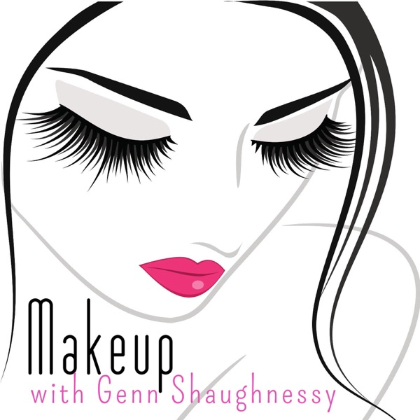 The MakeUp Podcast