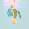 米津玄師 - Lemon 插圖