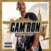 Crime Pays, Cam'ron