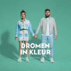Dromen In Kleur
