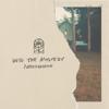Into The Mystery - NEEDTOBREATHE mp3