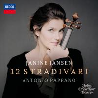 12 Stradivari Mp3 Songs Download