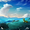 Lofi Fruits Music, Fets & Chill Fruits Music - Slow Drifting Lofi artwork