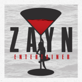 ZAYN  Entertainer - ZAYN