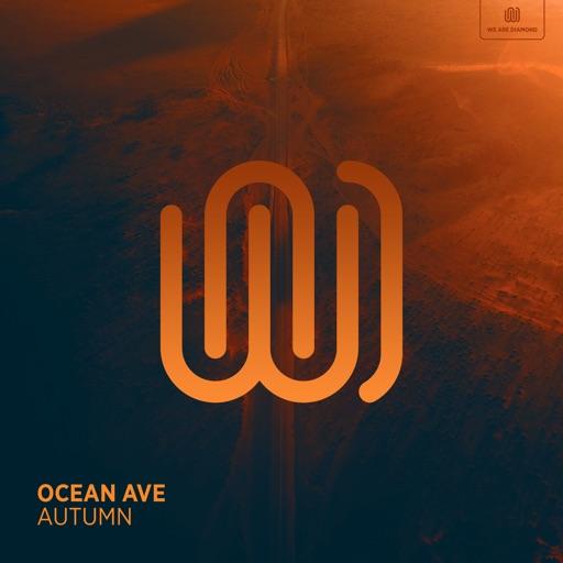 Autumn - Single by Ocean Ave