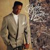 Bobby Brown - My Prerogative  artwork