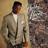 Download lagu Bobby Brown - My Prerogative.mp3