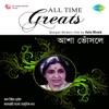 All Time Greats Asha Bhosle