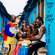 Download Question (feat. Don Jazzy) - Burna Boy Mp3