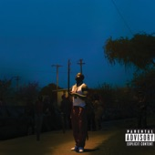 Jay Rock - Tap Out (feat. Jeremih)