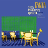 Steen Rasmussen Quinteto - Canta
