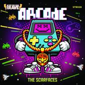 Arcade Stop - The Scarfaces