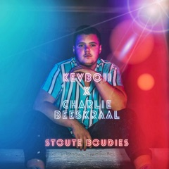 Stoute Boude (feat. Charlie Beeskraal)