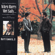 EUROPESE OMROEP   When Harry Met Sally... (Music from the Motion Picture) - Harry Connick, Jr.
