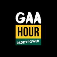 The GAA Hour with Colm Parkinson podcast