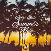 Ibiza Club Summer Mix: Best 2018 Chill Out Hits, After Midnight Party del Mar, Long Tropical Nights