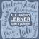 Alejandro Lerner Todo a Pulmón (with Abel Pintos, Axel, Lali, León Gieco, Rolando Sartorio, Sandra Mihanovich & Soledad) free listening