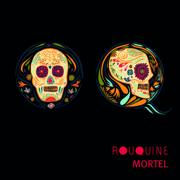 Mortel - Rouquine