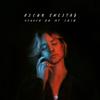 Oscar Enestad - Heaven on My Skin bild