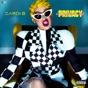 I Like It by Cardi B, Bad Bunny, J Balvin