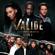 Validé - Saison 2 (Bande Originale de la série) - Multi-interprètes