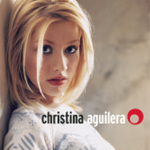 Come On Over (All I Want Is You) - Christina Aguilera