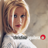 Download lagu Christina Aguilera - Come On Over (All I Want Is You).mp3