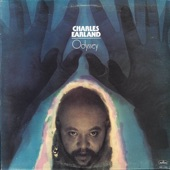 Charles Earland - Sons of the Gods