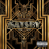 The Great Gatsby (Music from Baz Luhrmann's Film) [Deluxe Edition]