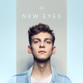 New Eyes - Nicklas Sahl