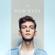 Nicklas Sahl - New Eyes
