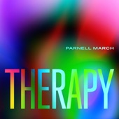 Parnell March - Therapy (None)