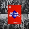 Icon Losing My Mind - Single