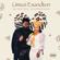 Umuzi eSandton (feat. Lwah Ndlunkulu) - Big Zulu