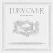 TURN OVER - EP