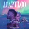 Jason Derulo - Acapulco (Jay Robinson Remix) kunstwerk