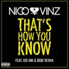 that-s-how-you-know-feat-kid-ink-bebe-rexha-single