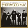 Fleetwood Mac - The Very Best of Fleetwood Mac (Remastered) artwork