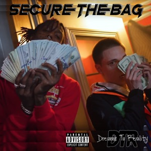 Secure the Bag (feat. Famous Dex) - Single Mp3 Download