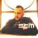 DJ Sem - DJ Sem