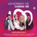 Varios Artistas - Los Nº1 de Cadena 100 (2018)