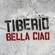 Bella ciao - Tiberio
