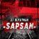 Sapsan - DJ Blyatman